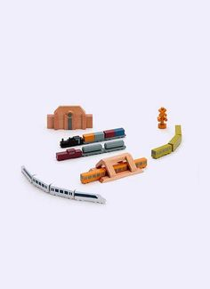 city-in-a-bag-natural-wood-toys-industrial-facility-8