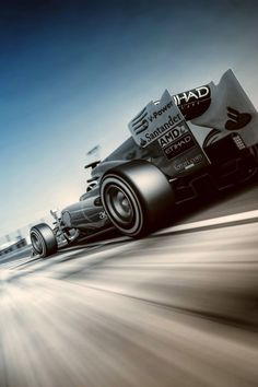 Mercedes Formula 1 iPhone Wallpaper - ☮k☮ | Things to remember | Pinterest | F1, Wallpaper and Cars