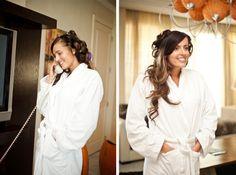 JENNIFER & ADRIAN » Button Up Photography
