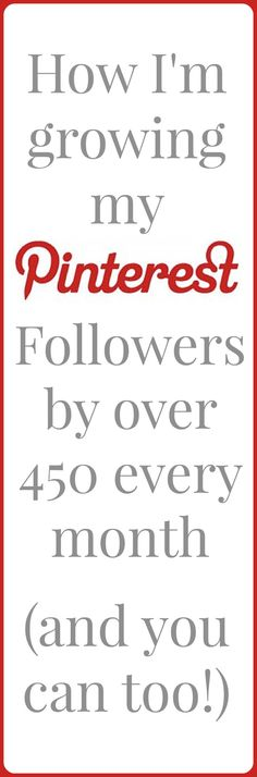 Learn How to Increase your Pinterest Followers, Repins and Likes in 2 Days