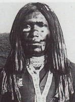 Native American Indian Hairstyles (Braids, Whorls, Scalplocks, Roached 'Mohawk' Hair, And Other Styles) # Braids with weave mohawk Native American Hair, Native American History, Native American Indians, Mohawk Hairstyles, American Hairstyles, Indian Hairstyles, Flat Twist, Brazilian Weave, Black Indians