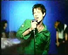 """The Dandy Warhols """"Every Day Should Be a Holiday"""" 6 Music, Music Bands, Good Music, There's Something About Mary, Happy Song, Rockers, David Bowie, Dandy, Soundtrack"""