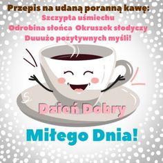 Night Quotes, Ads, Humor, Holiday, Polish Sayings, Horoscope, Good Morning, Vacations, Humour