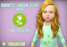 """terminathanyt: """" Comes with all maxis colors. Not hat compatible Download: http://simfileshare.net/download/163728/ """""""