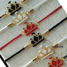 Lotus Earrings Silver Floral Earrings Dangle Flower Earrings Summer Jewelry Silver Nature Jewellery Silver Handmade jewelry gift for women - Custom Jewelry Ideas Bead Jewellery, Seed Bead Jewelry, Jewelry Making Beads, Bead Earrings, Jewelery, Diamond Earrings, Jewelry Necklaces, Bracelet Crafts, Jewelry Crafts
