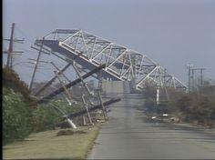 Hurricane Hugo: 25 years later