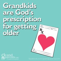 #grandparents #grandchildren #grandma #grandpa #quotes thanks for everybody