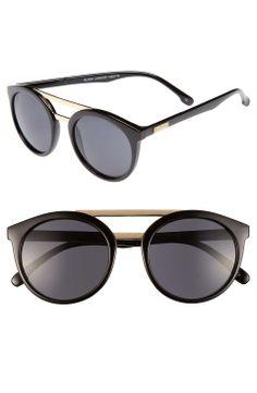 51b7cd7eb0112 Summer Sunglasses, Retro Sunglasses, Cat Eye Sunglasses, Ray Ban Sunglasses,  Le Specs, Cheap Fashion, Fashion Tips, Clothing Items, Ray Bans