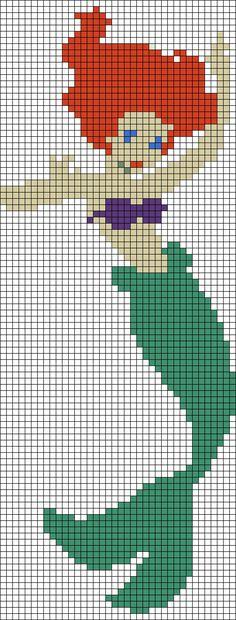 http://www.braceletbook.com/pattern_alpha/2448.html