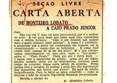 MONTEIRO  LOBATO 1239381758_4carta_de_monteiro_lobato