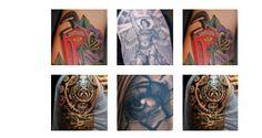 Dodaj Pin | Tattoo.com