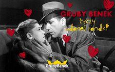 A w weekend randka u Grubego Benka? :) #grubybenek #weekend #randka  grubybenek.pl
