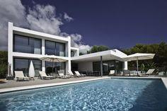 Villa Elite (Ibiza) Info & Booking: info@ibizalibre.com - www.ibizalibre.com