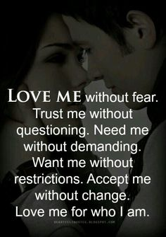 27 Famous Relationship quotes – Quotes Words Sayings Love Quotes For Him, Great Quotes, Quotes To Live By, Inspirational Quotes, Trust Me Quotes, Fear Love Quotes, Trust In Relationships Quotes, Im Awesome Quotes, Who Am I Quotes