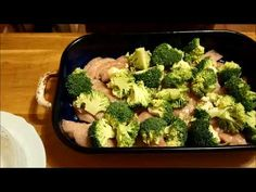 Broccoli, Cauliflower, Vegetables, Youtube, Food, Cauliflowers, Essen, Vegetable Recipes, Meals