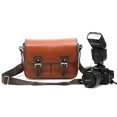 Waterproof Vintage Faux Leather and Canvas Camera Bag Messenger Bag for DSLR Camera and Lens Travel Bag ZLYC http://www.amazon.co.uk/dp/B00LGEO4H4/ref=cm_sw_r_pi_dp_3d8Stb0F04CJYQ0T