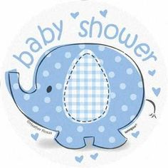 Baby boy decorations for baby boy shower images cute baby shower th Boy Baby Shower Themes, Baby Shower Printables, Baby Shower Parties, Baby Boy Shower, Baby Elefante, Baby Boy Decorations, Baby Shower Clipart, Clipart Baby, Tea Party