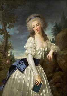 1750-chemise-reine