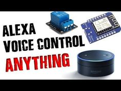 Arduino Controller, Amazon Alexa Devices, Diy Home Automation, Snap Circuits, Electronic Kits, Amazon Electronics, Pi Projects, Digital Fabrication, Alexa Voice