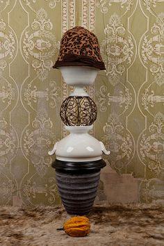photo+styling elisabetta scarpini accessories caterina bertini