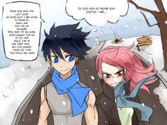 Storm x Luna  next gen part 6