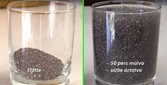 The Health Benefits of Eating Chia Seeds You Need To Know Fitness Nutrition, Health And Nutrition, Superfoods, Healthy Cooking, Healthy Eating, Healthy Food, Slim Body, Chia Seeds, Diet Tips