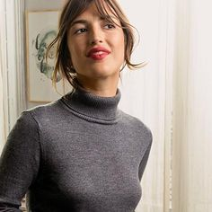 www.ellos.se page jeanne-damas-iconic-essentials turtleneck?intcmp=1744_camp_IconicEssentials_turtleneck_cta