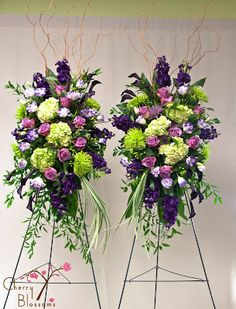 more 'compact' spray design Funeral Bouquet, Funeral Flowers, Wedding Flowers, Flowers For Mom, Church Flowers, Funeral Floral Arrangements, Flower Arrangements, Casket Flowers, Funeral Sprays