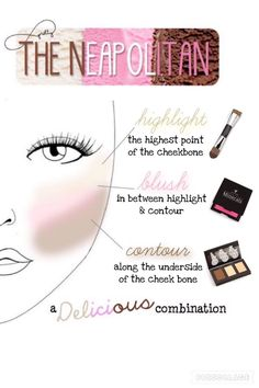 The Neapolitan, A Delicious Combination! :) Moodstruck Minerals Pressed Blushers &  Sculpting Trio! Highlight, Blush & Contour! GORGEOUS! #Younique #ClickImageToShop #Questions #EmailMe sarahandbrianyounique@gmail.com