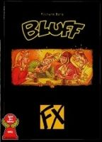 bluff Ravensburger Puzzle, Ebay, Tabletop Games, Family Games, Cards