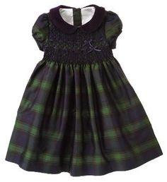 janie jack dresses - Google Search