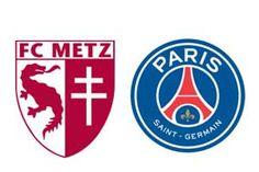 Vidéo buts Metz PSG 2-3 Résumé 21/11/2014 - http://www.actusports.fr/125122/video-buts-metz-psg-2-3-resume-21112014/