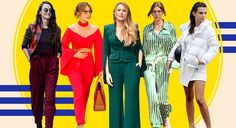 See how celebrities rock this timeless street style trend http://www.buro247.sg/fashion/news/best-celebrity-street-style-monochrome.html?utm_campaign=crowdfire&utm_content=crowdfire&utm_medium=social&utm_source=pinterest