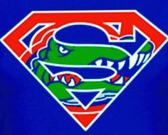 Florida Gators                                                       …