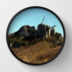 Seneca Rocks by Sarah Shanely Photography $30.00
