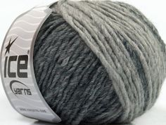 http://vividyarns.yarnshopping.com/virginia-wool-silver-grey-shades