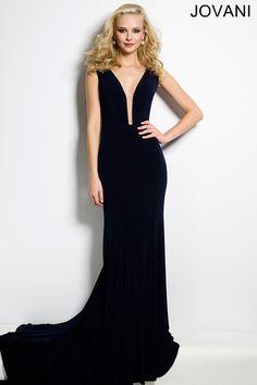 Jovani Style 22884 http://www.jovani.com/black-dresses