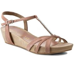 Tuscany, Swarovski, Sandals, Shoes, Fashion, Moda, Shoes Sandals, Zapatos, Shoes Outlet