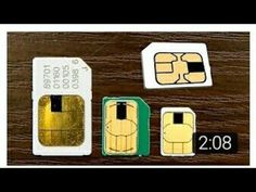 Tech Discover Android tricks 650770214880650140 - free Internet on any SIM cardany network provider Source by Iphone Hacks Android Phone Hacks Smartphone Hacks Cell Phone Hacks Free Cell Phone Hack Wifi Android Tricks Phone Codes Android Codes Iphone Hacks, Android Phone Hacks, Cell Phone Hacks, Smartphone Hacks, Phone Codes, Android Codes, Android Tricks, Tech Hacks, Tech Gadgets