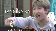 Filipino Memes, Bts Reactions, Happy Pills, Tagalog, Meme Faces, Bts Memes, Laughter, Kpop, Army
