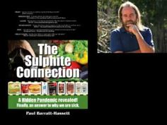 "The Sulphite Connection - Identify ""hidden"" sulphites on labelling! Key Food, Food Intolerance, Allergy Free Recipes, Sensitivity, Ruin, Allergies, Connection, Clean Eating, Paleo"