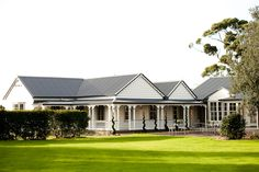 Sharedspace > Event Space > Abbeville Estate - Venue for Hire Auckland, Dream Wedding, Wedding Stuff, Homesteading, Wedding Inspiration, Wedding Ideas, Wedding Venues, Conference Room, Mansions