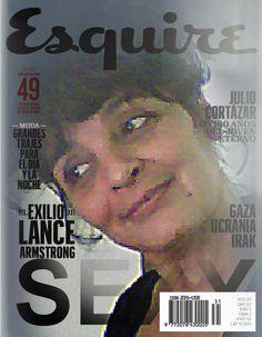 New | PhotoFaceFun.com - photofunia, free photo effects online, picjoke, imikimi, imagechef, befunky, funny photos, photo fun