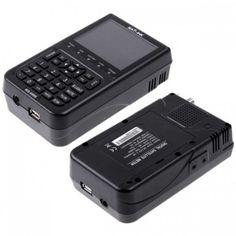 http://tcsmithinn.com/bargain-wholesale-satlink-ws-6908-35-dvb-s-fta-professional-digital-satellite-signal-finder-meter-by-anlo-p-8361.html?zenid=ba1a932a99d01e12e2c082b9670c4c58