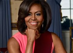 Michelle Obama to join the 2017 AIA Conference on Architecture