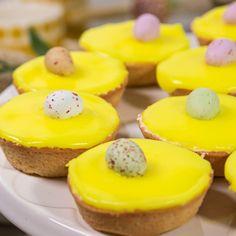 Cheesecake, Muffin, Breakfast, Desserts, Food, Bebe, Morning Coffee, Tailgate Desserts, Deserts
