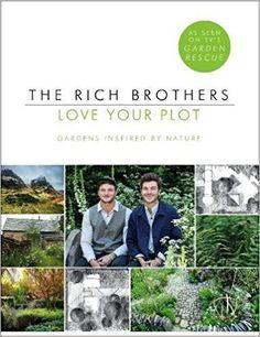 90 Best Rich Brothers - Garden Design images   Chelsea ...