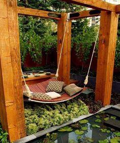 Outdoor design 6