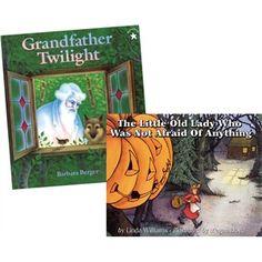 GAMEPLAN Grade 5 Set of Children%27s Books
