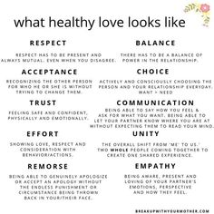 Relationship Therapy, Relationship Advice Quotes, Healthy Relationship Tips, Life Quotes, Hard Quotes, Relationship Goals, Toxic Relationships, Healthy Relationships, Marriage Advice